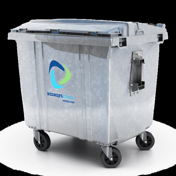 "750 liter <span>13 vuilniszakken</span><span class=""c-link-more-info""><a target=""_blank"" href=""https://bedrijfsafvalnederland.nl/container-huren/rolcontainer-huren/rolcontainer-750-liter/"">Meer informatie</a></span>"