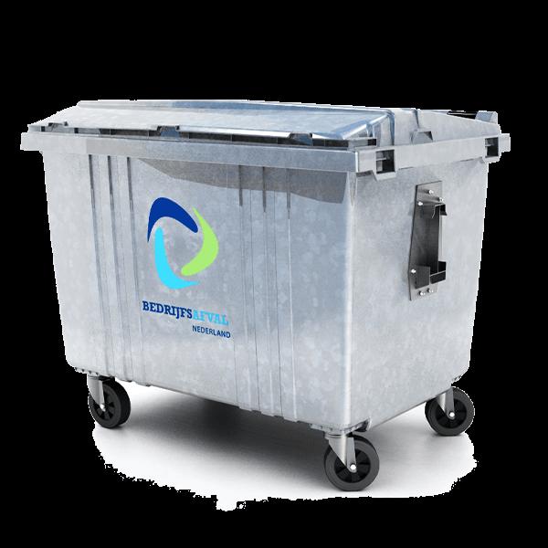 "1100 liter <span>19 vuilniszakken</span><span class=""c-link-more-info""><a target=""_blank"" href=""https://bedrijfsafvalnederland.nl/container-huren/rolcontainer-huren/rolcontainer-1100-liter/"">Meer informatie</a></span>"