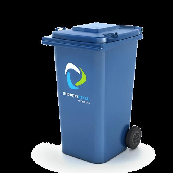 "240 liter <span>4 vuilniszakken</span> <span class=""c-link-more-info""><a target=""_blank"" href=""https://bedrijfsafvalnederland.nl/container-huren/rolcontainer-huren/rolcontainer-240-liter/"">Meer informatie</a></span>"
