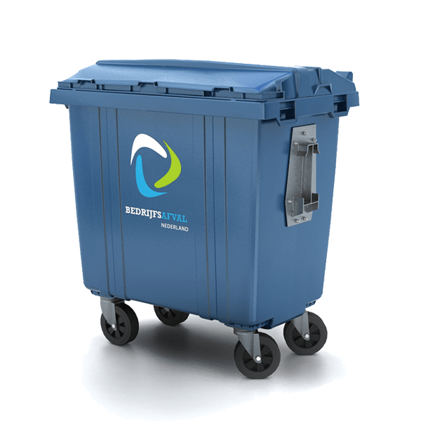 "500 liter <span>9 vuilniszakken</span><span class=""c-link-more-info""><a target=""_blank"" href=""https://bedrijfsafvalnederland.nl/container-huren/rolcontainer-huren/rolcontainer-500-liter/"">Meer informatie</a></span>"